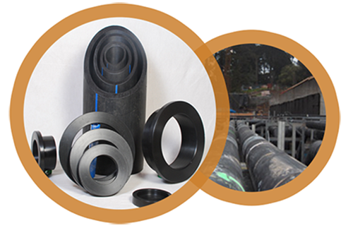 Air Compressor Manufactures | HDPE Industry Pipes and Fittings