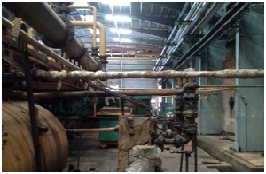 Metal Pipes - Manufacturer, Exporter and Supplier